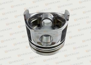 Kubota Excavator D1105 Diesel Engine Piston 8409999990 High