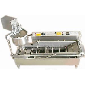 China many years experince mini donut maker machine on sale