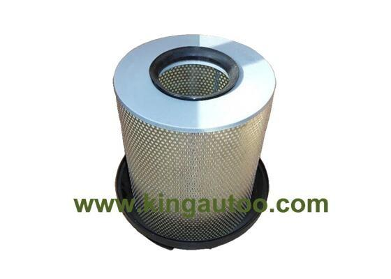 Engine parts Air filter OEM 0030949604 for Mercedes-Benz