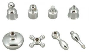 China Sanitary ware accessories on sale