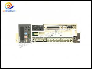 SMT SAMSUNG CP45NEO AXIS X Servo Motor Driver J3153034A EP06-900130