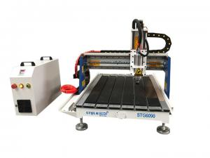 China STYLECNC® MINI CNC wood carving machine for sale on sale