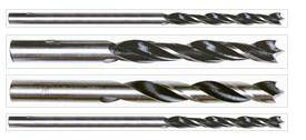 China Wood Working Drill Bits on sale