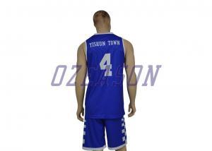 191bddb0a ... Quality Youth Sublimation Kits Black Custom Basketball Uniform For Youth  Boys for sale