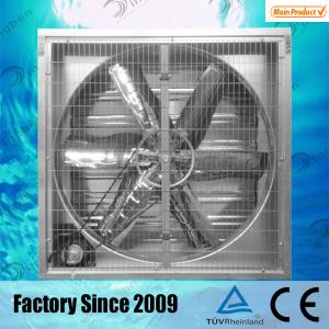 China High Quality Industrial Evaporative Air Conditioner Fan Motor Ydk on sale