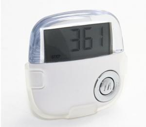 China Cute Multi-function Step Counter Pedometer on sale