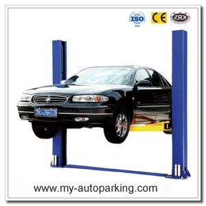 China Used Car Lifts for Sale on sale