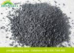 Synthetic Plastics Bakelite Moulding Powder Enviromental - Friendly For Transformer Holders