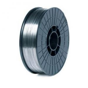 China E316 stainless welding wire on sale