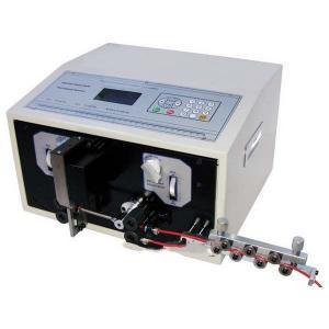 China Wire Cutting Stripping Machine WPM-09C on sale