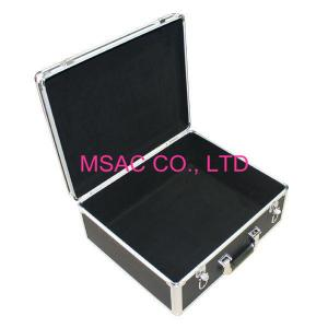 China Aluminum Tool Boxes/Tool Packing Boxes/Hand Tool Boxes/Hand Tool Boxes/Cutting Tool Cases on sale