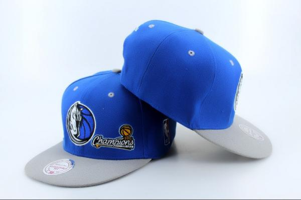 wholesale NBA snap back hats(www.search-caps.com) for sale – NBA ... 7ae125acb71