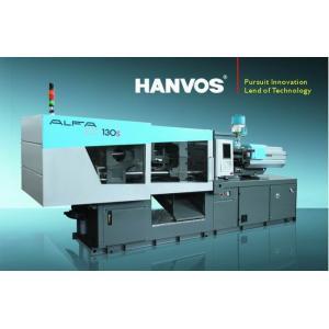 China Power Saving High Speed Injection Molding Machine, Large Capacity EX330-330Ton on sale