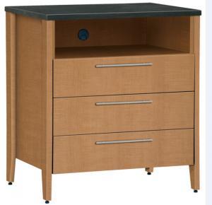 China pecho de madera, aparador de madera, consola/muebles del hotel, casegoods DR-64 de la hospitalidad on sale