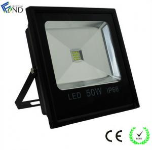 China All - Pro Solar Powered External Led Flood Lights Motion - Activated With Timer on sale
