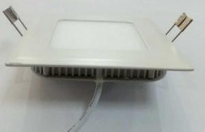 China Besten LED 6/9/12W Pannel Light BSTN-PA5 on sale