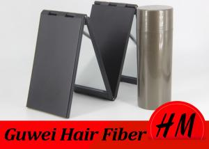China Modern Design Folding Makeup Mirror , Glass Lens Material 4 Panel Mirror on sale