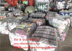 China Australia Old / Used Mens Pants Second Hand Mens Tropical Pants 80 Kg/Bale on sale