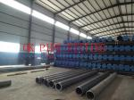 Mechanical & Structural Tubes Grade 355 Tubes