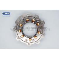 GT1749V 750431 Turbo Nozzle Ring , BMW 320 731877 Nozzle Ring