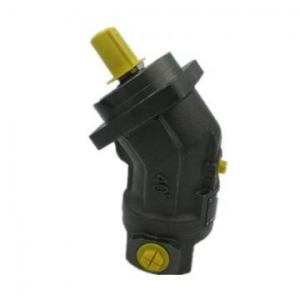 China New Danfoss hydraulic motor oms 250 151f2121 oms250 danfoss hydraulic motor on sale