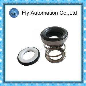 Graphite silicon carbide 108 20 sewage pump repair kit mechanical graphite silicon carbide 108 20 sewage pump repair kit mechanical seal ccuart Choice Image