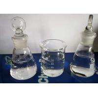 Cas No. 5292-43-3 ,  Tert-butyl bromoacetate , Bromoaceticacid tert-butyl ester , alkylating agent