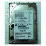 Quantum 1280s 1.05GB