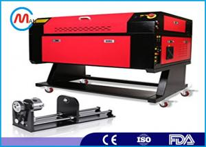 China Co2 Metal Wood Acrylic Letter Mini Cnc 1390 CO2 Laser Cutting Machine SGS Approval on sale