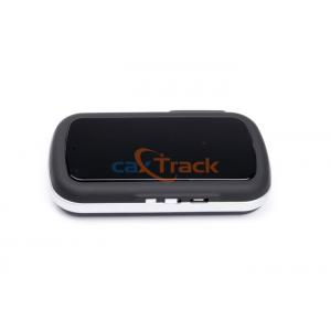 China Sleep Mode Portable GPS Tracking Devices Long Working Days CE on sale