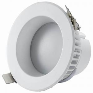 China 18 Watt LED Octopus Downlight With High Lumen Extra Chips For Homes on sale