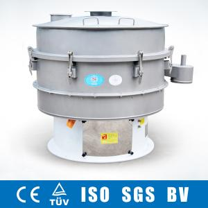 China Vibration Shaker for Pulp & Paper on sale