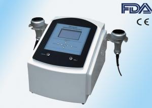 China RF Ultrasonic Liposuction Equipment for Enhance Skin Elasticity XM-S48B on sale