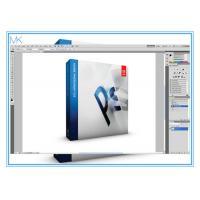 Full Version Adobe Graphic Design Software Photoshop CS6 Adobe Activation Online