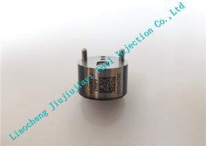 China Performance Delphi Common Rail Control Valve 28239294 9308Z621C on sale