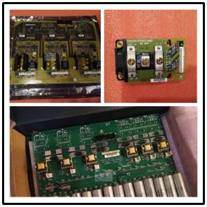 China General Electric IS200TSVOH1B TERMINATION GE SERVO BOARD New In Stock on sale