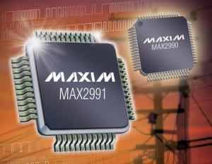 China (IC) máxima de DS2480B+ integrada - ELECTRÓNICA de ICBOND LIMITADA on sale