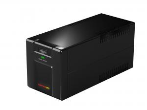 China Office 1000VA 600W Standby UPS , Uninterruptible Power Source on sale