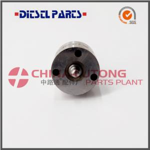 China diesel engine injector nozzle 105000-1550 DN15SDNK1 for KUBOTA & High Quality on sale