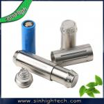 China Sinhigh Tech New Telescope Matrix-S Wholesale Electronic Cigarette Mod wholesale