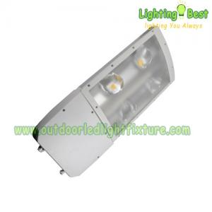 China Solar Powered Led Lamp Replacements 140w 160w , Led Street Light on sale