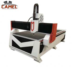 China India wood crafts factory multi function CAMEL CA-1325 cnc router machine for aluminum composite on sale