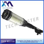 Auto Parts Air Suspension Shock OEM A2203205013 For Mercedes W220 Benz S-Class Rear
