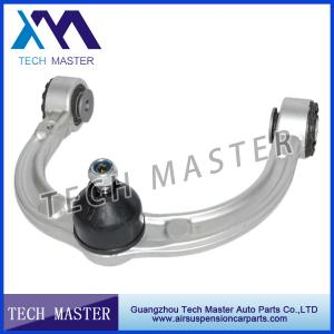 China Upper Auto Control Arm Front Right Suspension Ball Joint 2513300807 Mercedes W251 on sale