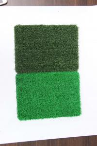 China Soft Artificial Grass Wall Panels Natural Looking Artificial Turf Wall on sale