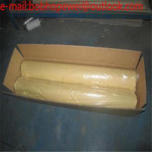 China Grillage pur de nickel/grillage pur de nickel fil cloth/N4 N6 de nickel utilisé pour la maille de production/nickel d'électricité de New Energy on sale