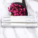 China Lippie Stix – ColourPop Primer wholesale