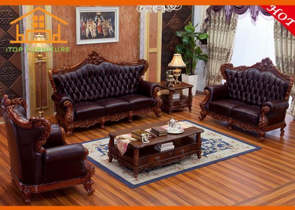 wooden sofa design catalogue home furniture sofa simple wooden sofa