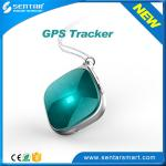 China GSM car tracking device car gps tracker,functional tracker with smart phone app for Android and IOS wholesale