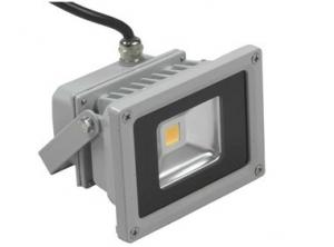China 10W - 200W Waterproof LED Flood Light Dimmable LED Flood Lamp 100-240V AC on sale